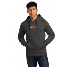 Trios North Face Pullover Hoodie
