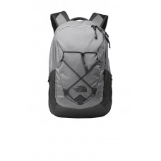 STJ The North face Groundwork Backpack